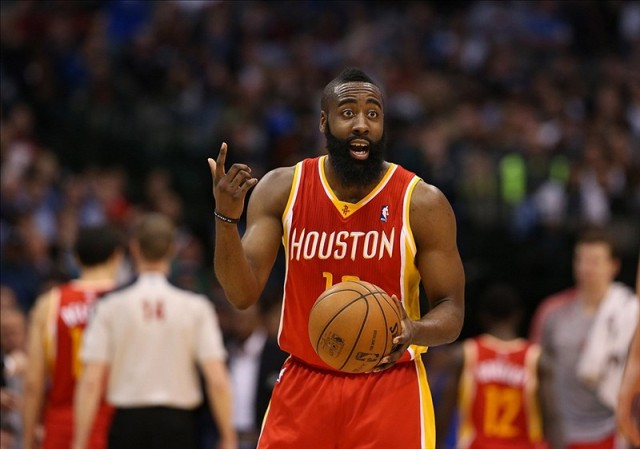 james-harden-houston-rockets-superstar