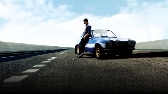 fast-and-furious-7-could-scrap-production-and-start-over