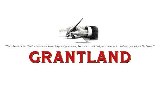 blog_grantland_grid_3